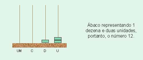 abaco1a.JPG (10752 bytes)